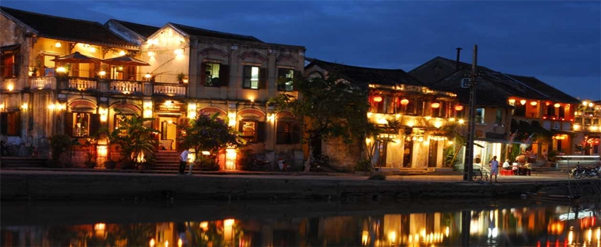 da nang to hoi an - thing to do in hoian