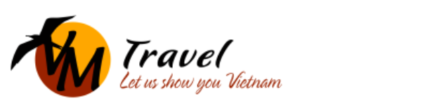 Home - da nang to hue - hoi an to hue -danang to hue -logo