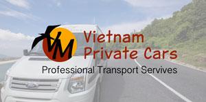 vietnamprivatecars