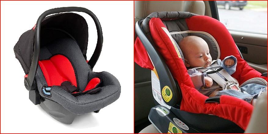 Babyseats