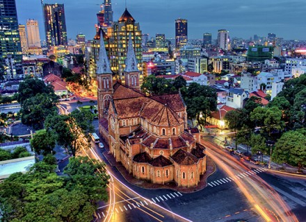 Ho-Chi-Minh-city-tour-1