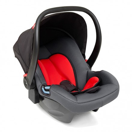 phil-teds-alpha-baby-car-seat-alpha-car-seat-3-4-view