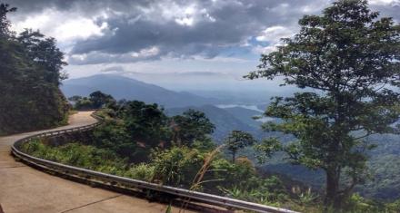bach-ma-national-park-tour