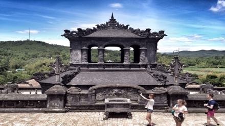 hue city tour 1 day - hue tour - tour hue