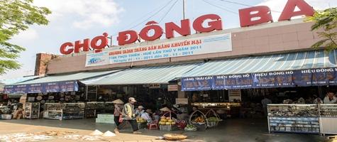 dong-ba-market-hue-travel-guide