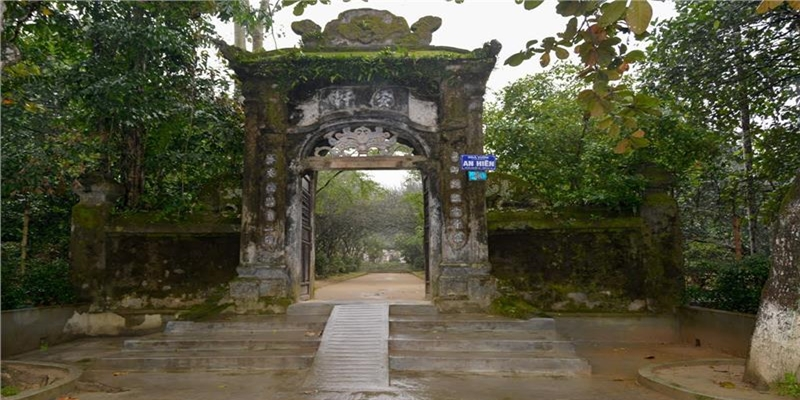 entrance-gate-an-hien-garden-house