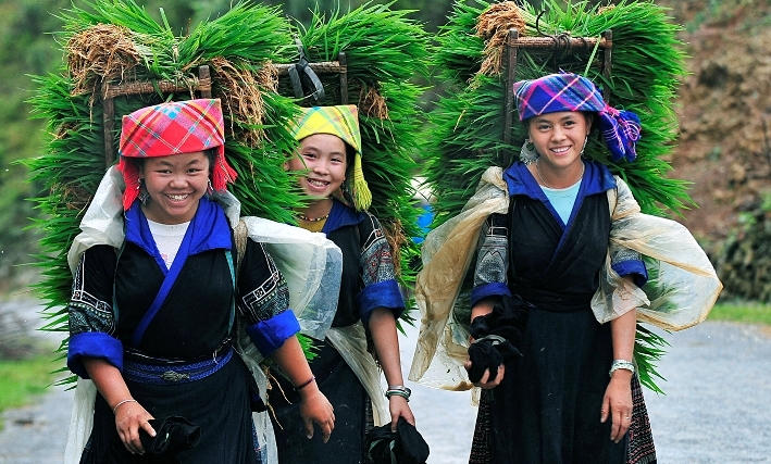 sapa-viet-nam-charater-people-vietnam