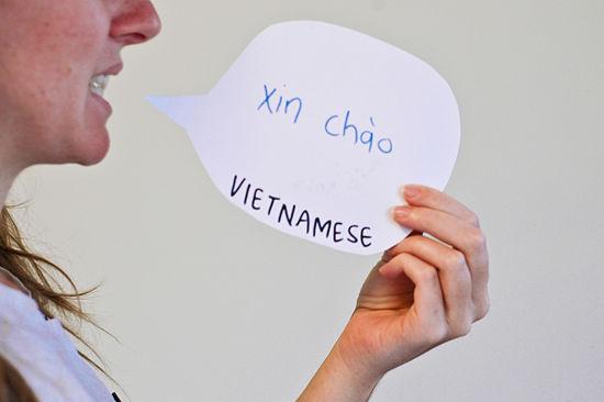 say_hello_Vietnamese_Etiquette