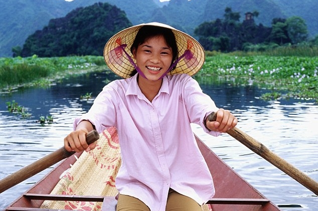 vietnam-smile-character-of-people-in-Vietnam