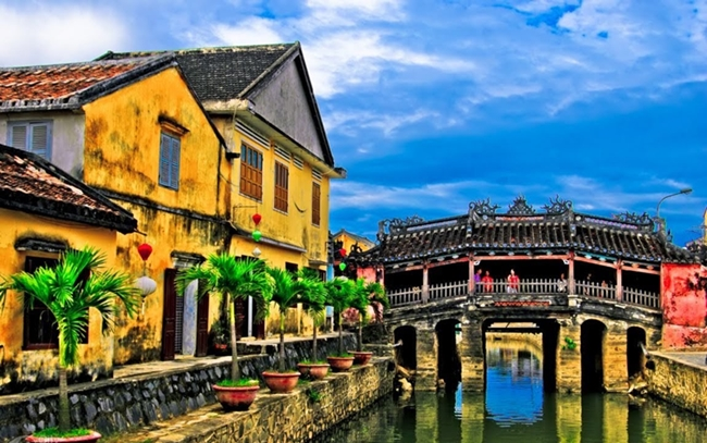 best time visit hoi an - things to do in Hoi An