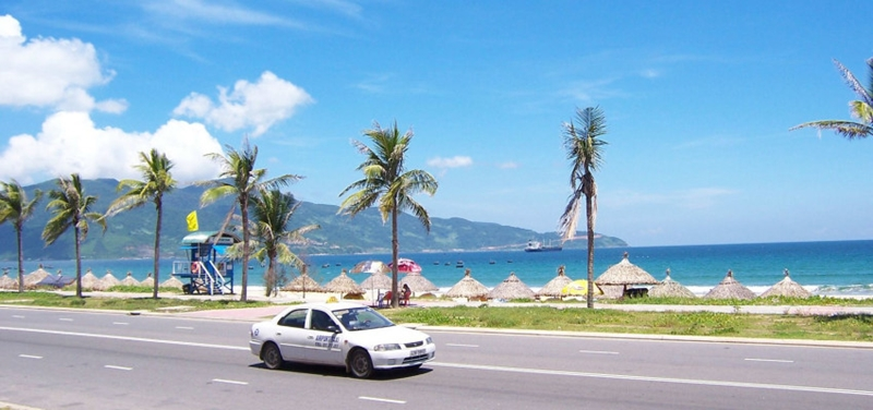 da-nang-to-hoi-an-by-car-hoi-an-travel-guide