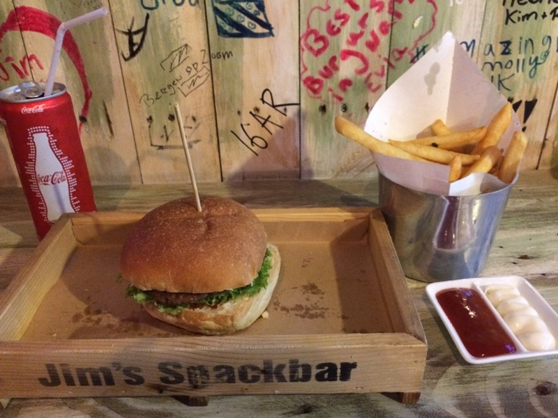 jims-snackbar