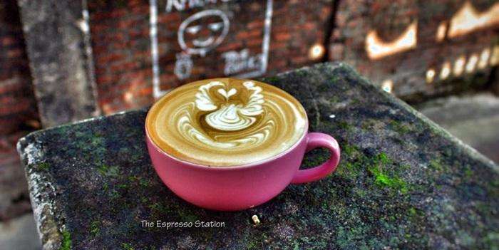 coffee-hoi-an