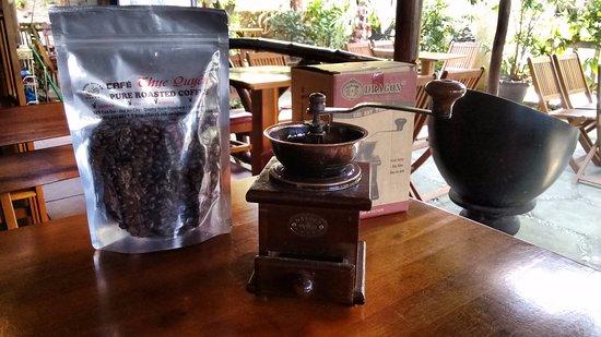 thuc-quyen-coffee