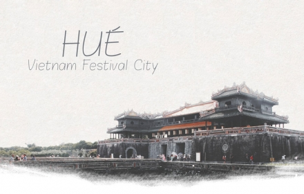 All Transportation in Vietnam with Hueprivatecars - Hue