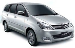Toyota Invona for Private Cars