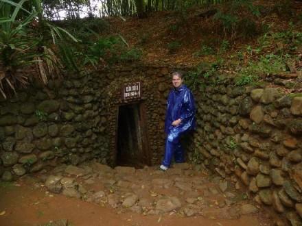 vinh-moc-tunnels