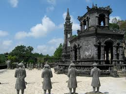 hue-city-tour-1-day-6