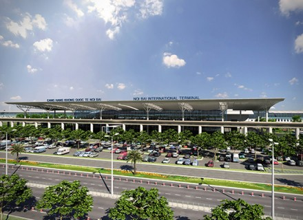 Hanoi-airport-transfer