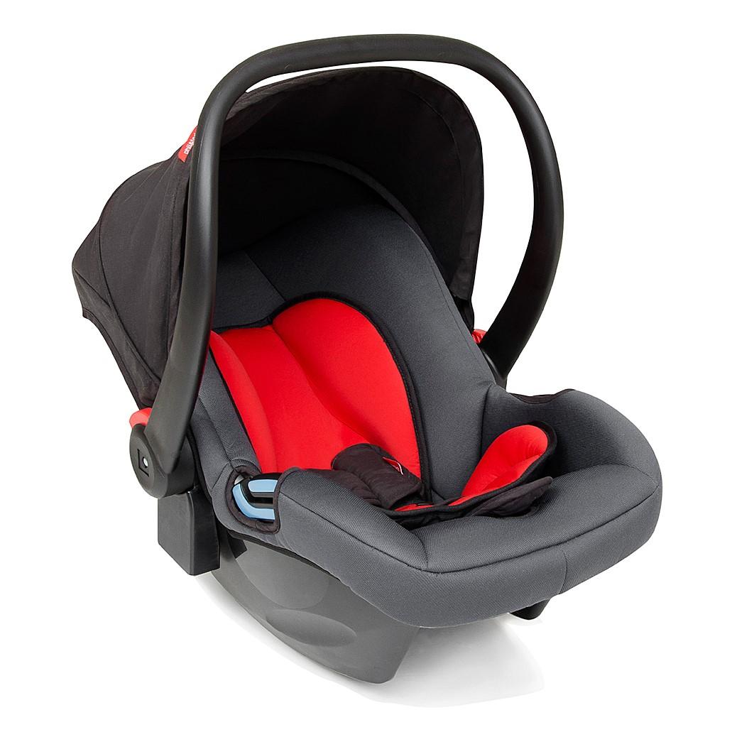 phil-teds-alpha-baby-car-seat-alpha-car-seat-3-4-view