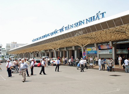 tan-son-nhat-airport