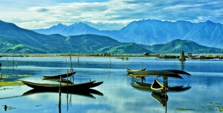 hue weather -hue travel guide