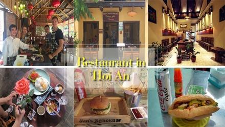 restaurant-in-hoi-an-things-to-do-in-Hoi-An